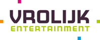 Vrolijk Entertainment