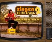 Flyer_ZBA2