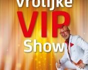 vrolijke-vip-show_voorkant
