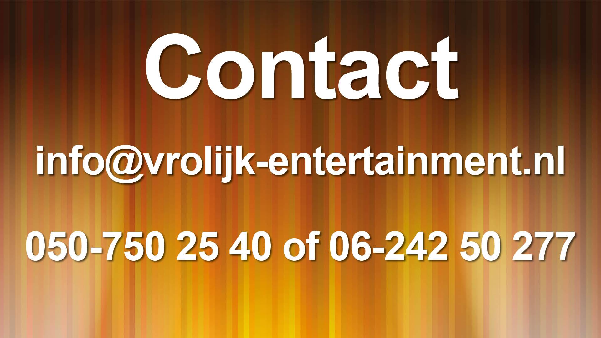 website contact alg