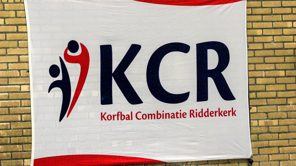 entertainment voor vrijwilligersfeest KCR